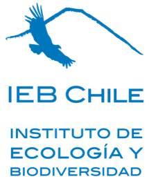 Instituto de Ecología y Biodiversidad Chile