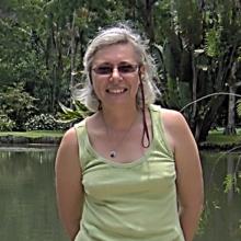 Ángela Martino
