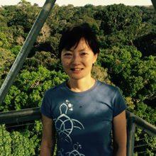 cristina-miyaki