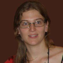 Cecilia Percuoco