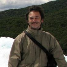 Antonio Solé-Cava