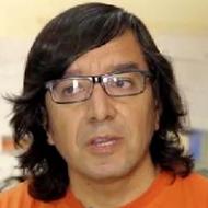 Marco Mendez