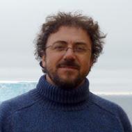 Elie Poulin