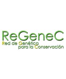 regenec