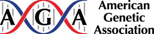 American Genetic Association